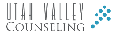 Utah Valley Counseling