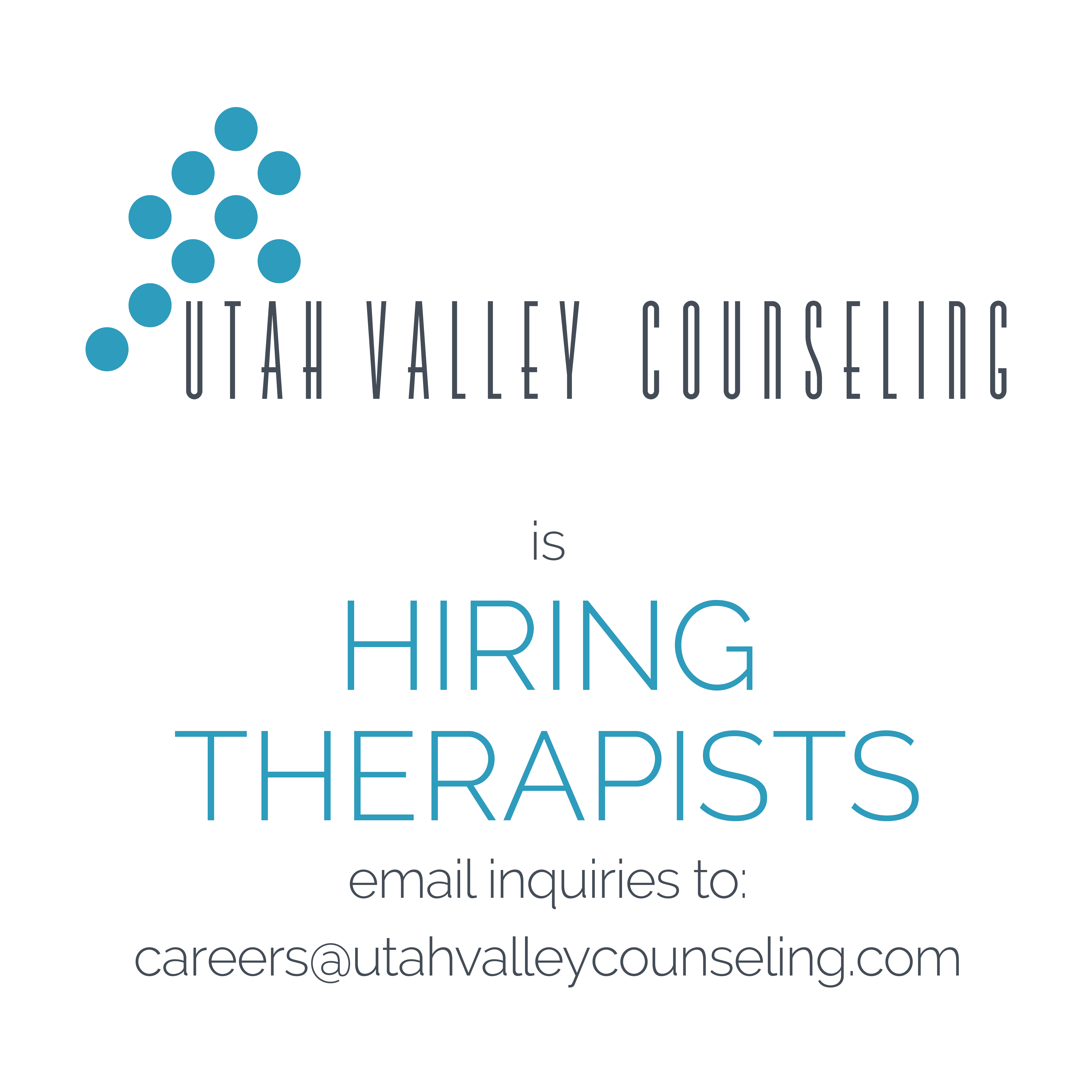 Hiring-Therapists-Utah-Valley-Counseling