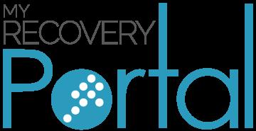 MyRecoveryPortal-Logo_small_150px