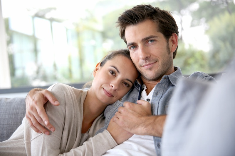 healing from infidelity in las vegas nevada