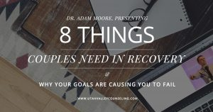 addiction recovery video